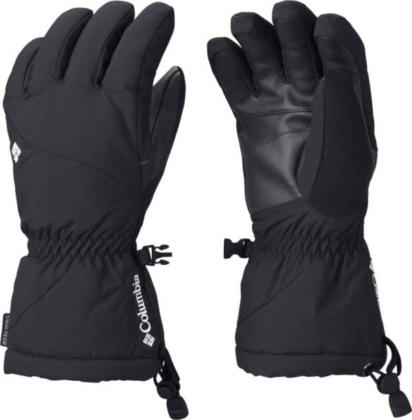 Columbia Women's Tumalo Mountain Gloves product image