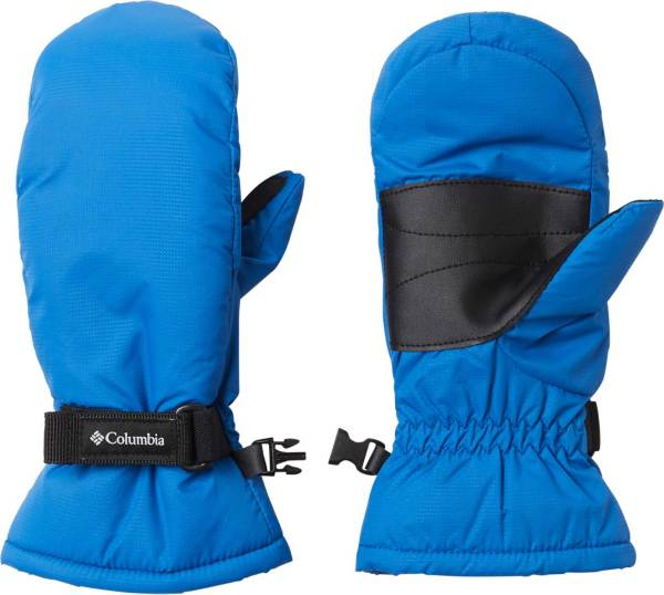 Columbia Youth Core Mittens product image