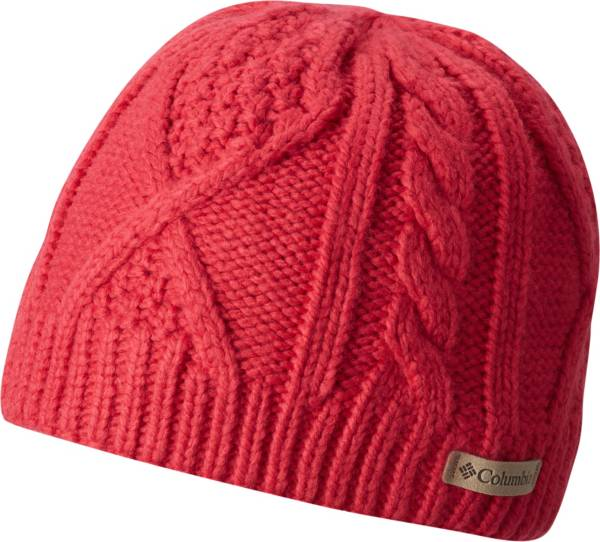 Columbia Youth Cable Cutie Hat product image