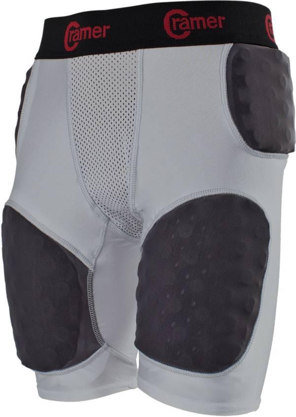 Cramer Thunder 5 Integrated Football Girdle product image