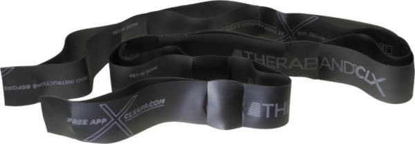 TheraBand CLX Advanced Rehabilitation Band product image