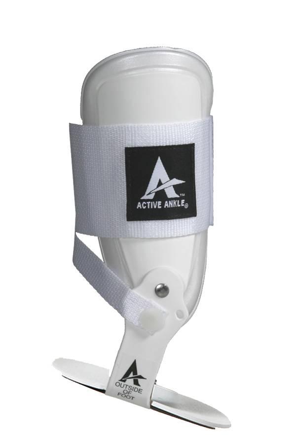 Active Ankle T2 Rigid Multi-Sport Ankle Brace product image