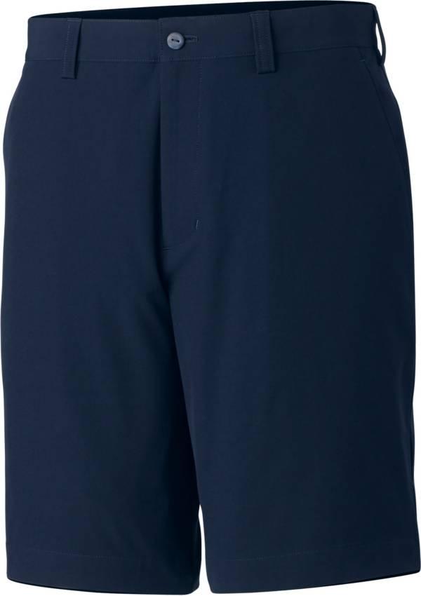 Cutter & Buck DryTec Bainbridge Shorts - Big & Tall product image