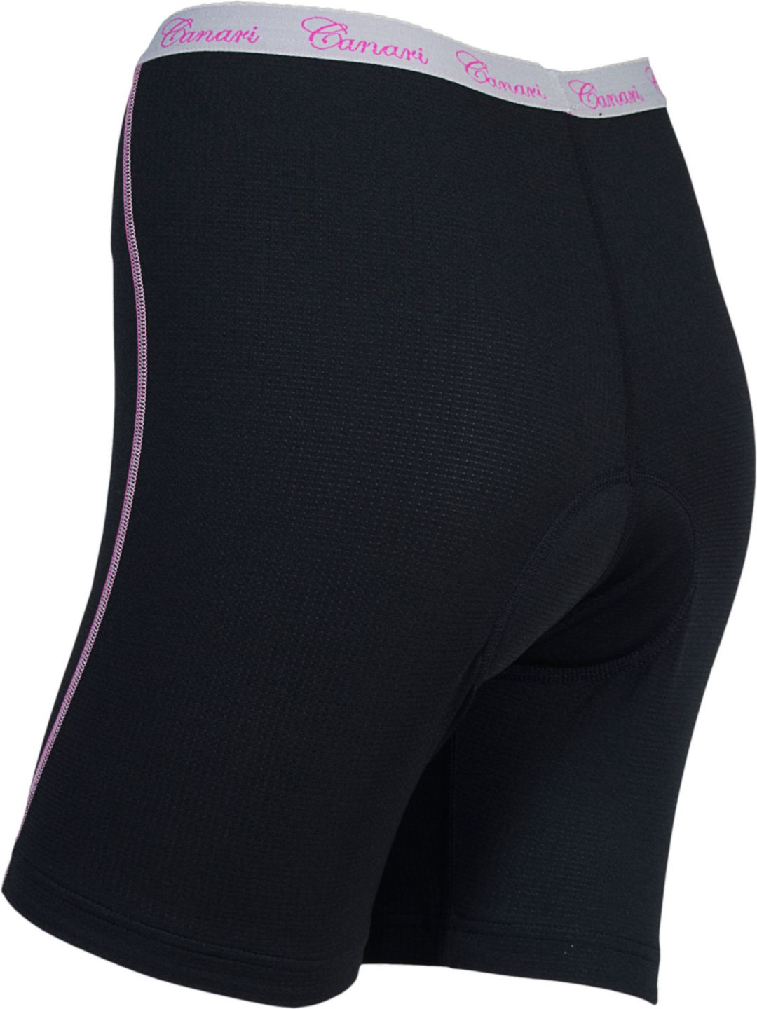 62a483146ade Canari Women's Gel Liner Cycling Shorts | DICK'S Sporting Goods