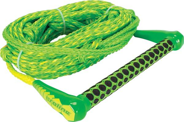 Connelly Ski Series Kneeboard Rope Package product image