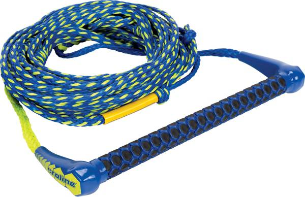 Connelly Wake Series Team Wakeboard Rope Package product image