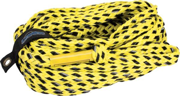Connelly 6-Rider Safety Towable Tube Rope product image