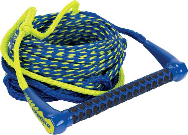 Connelly Ski Series Easy-Up Waterski Rope Package product image