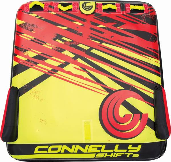 Connelly Shift 2 Two-Person Towable Tube product image