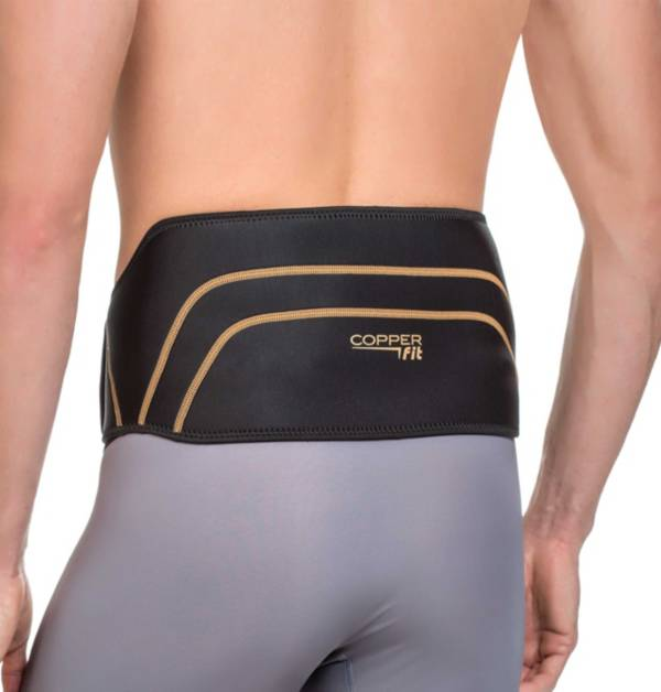 CopperFit Back Pro product image