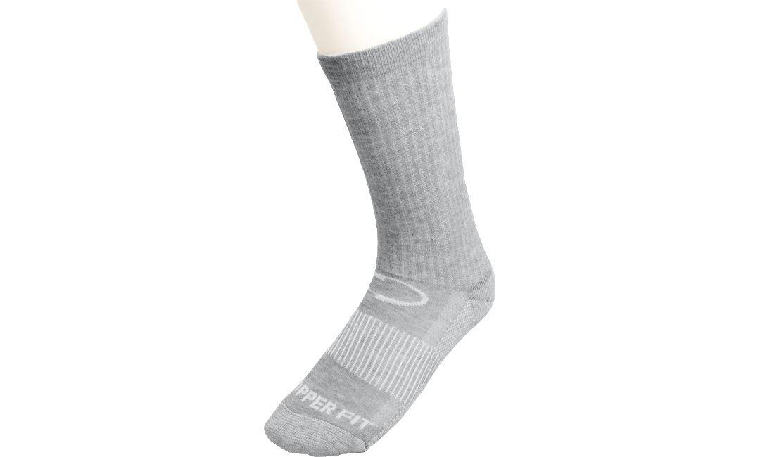 d4813b2edcb2c Copper Fit Sport Crew Socks 2 Pack | DICK'S Sporting Goods