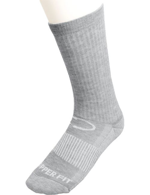 b3881f16bb Copper Fit Sport Crew Socks 2 Pack. noImageFound. Previous
