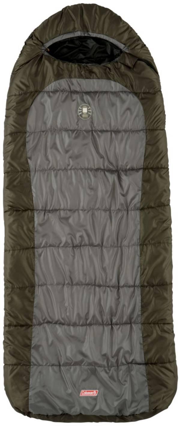 Coleman Big Basin 15°F Sleeping Bag product image
