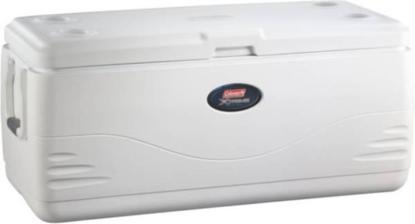 Coleman Xtreme 6 150 Quart Marine Cooler product image