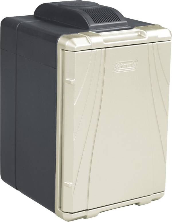 Coleman PowerChill 40 Quart Thermoelectric Cooler product image