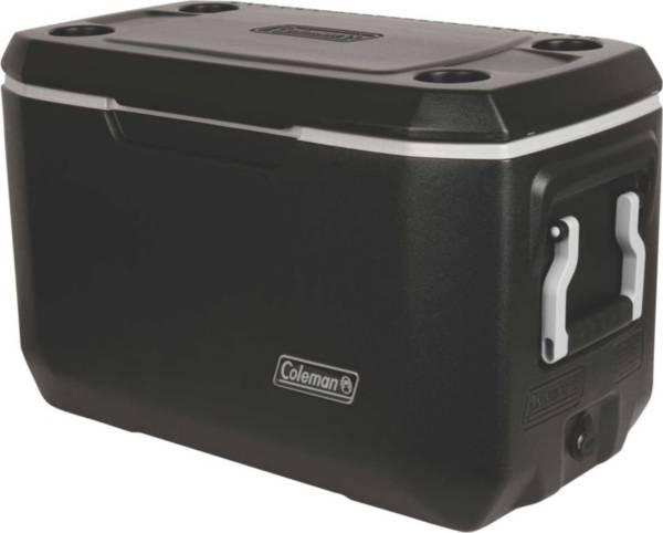 Coleman Xtreme 5 70 Quart Chest Cooler product image