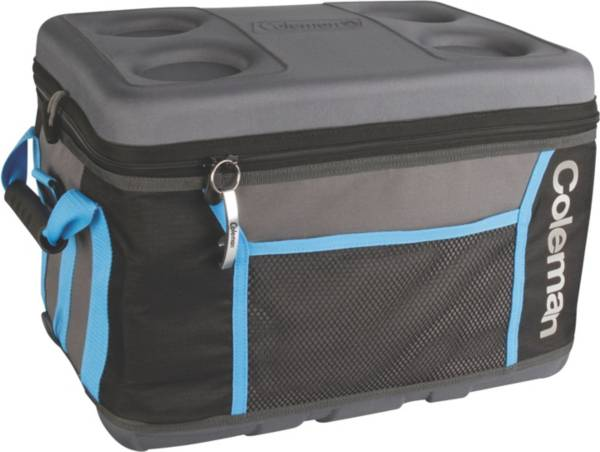 Coleman Collapsible Sport 45 Can Cooler product image
