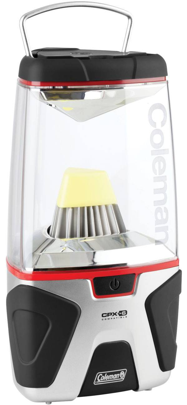 Coleman Signature CPX 6 Millennia Camping Lantern product image