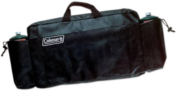 Coleman EvenTemp Stove Carry Bag product image