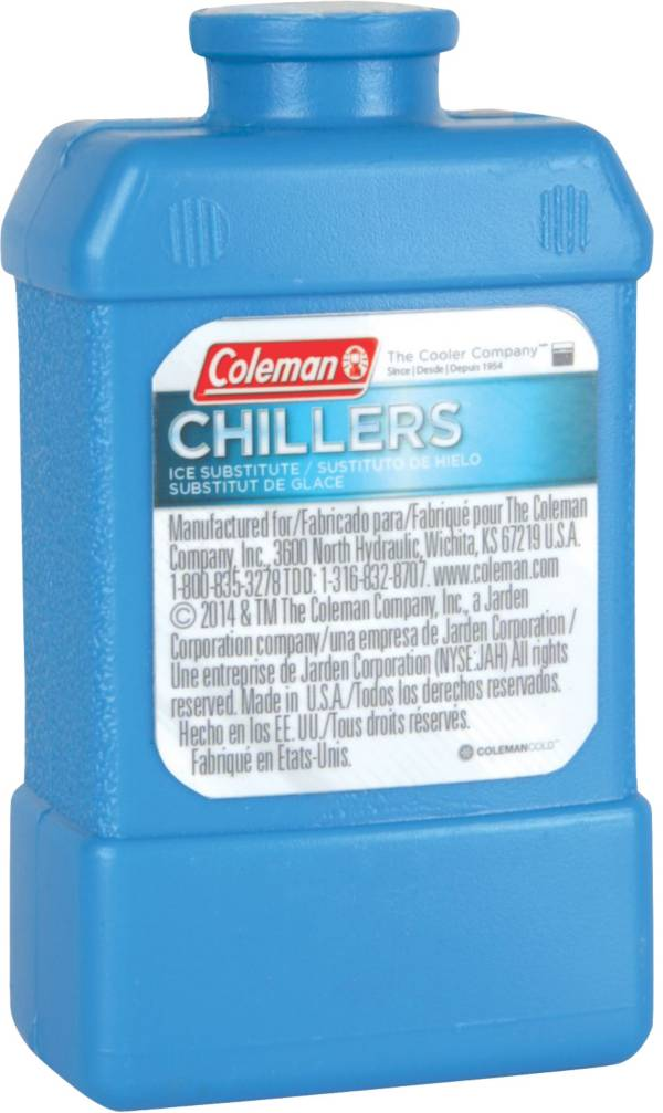 Coleman Chillers Ice Substitute Pack product image