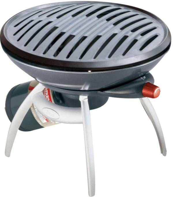 Coleman RoadTrip Propane Party Grill product image