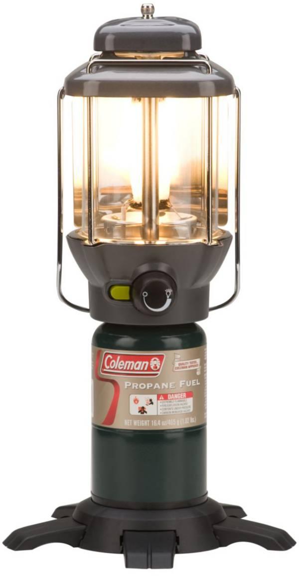 Coleman Elite Series PerfectFlow InstaStart Lantern product image
