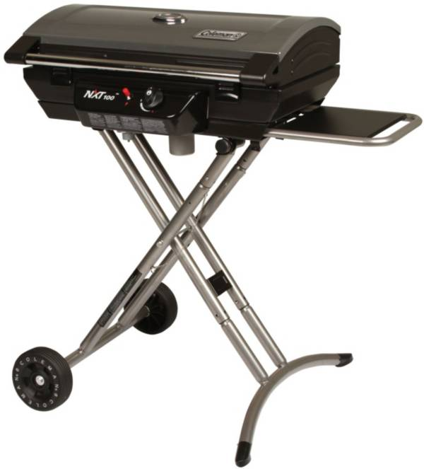 Coleman NXT 100 Propane Grill product image