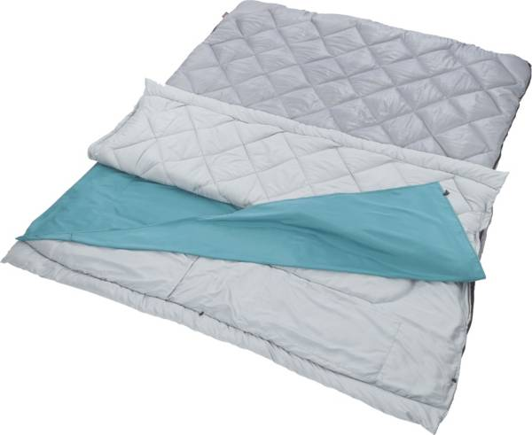 Coleman Tandem 45° Sleeping Bag product image