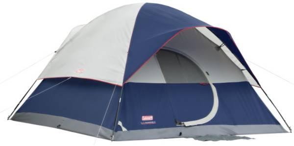 Coleman Elite Sundome 6 Person Tent product image