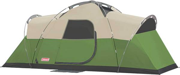 Coleman Montana 6-Person Tent product image