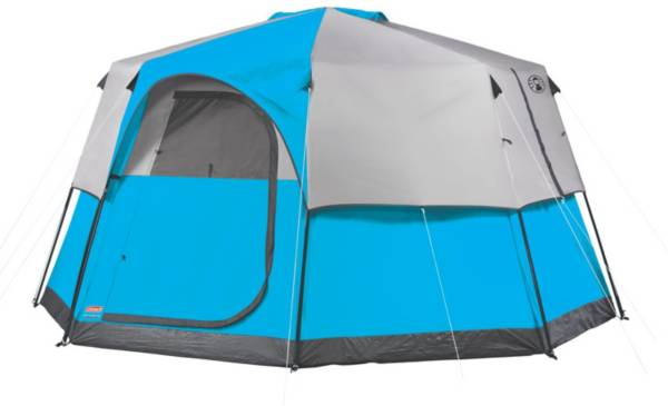 Coleman Octagon 98 8 Person Tent product image