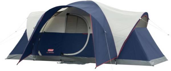 Coleman Elite Montana 8 Person Tent product image