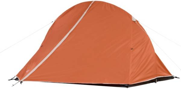 Coleman Hooligan 2 Person Tent product image