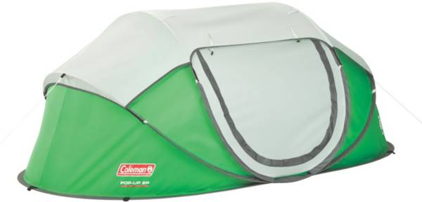 Coleman Pop Up 2 Person Tent product image