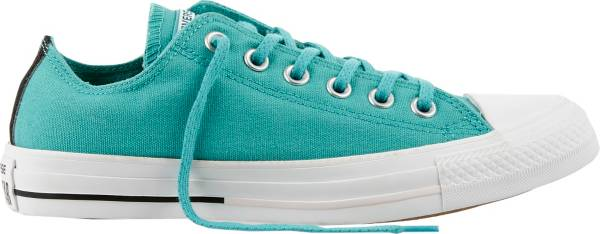 Converse Chuck Taylor All Star Shield Canvas Low-Top Casual Shoes product image