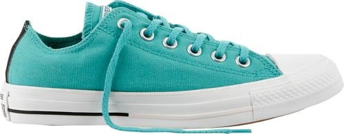 b810371d09df Converse Chuck Taylor All Star Shield Canvas Low-Top Casual Shoes ...