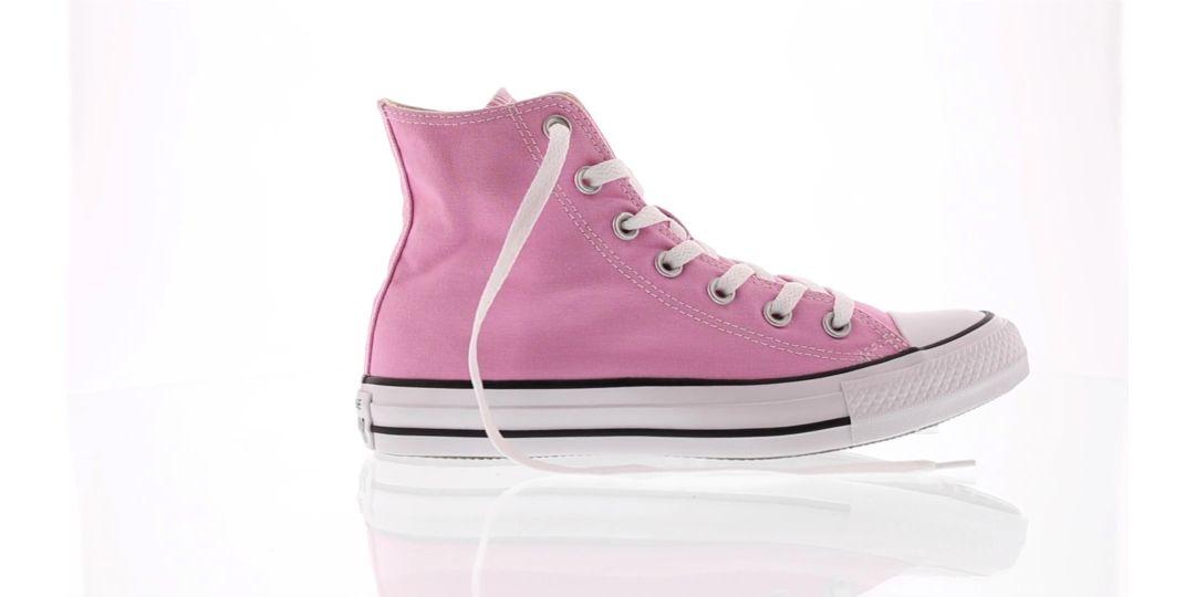 e672f43b4eaa3 Converse Chuck Taylor All Star Classic Hi-Top Shoes | DICK'S ...
