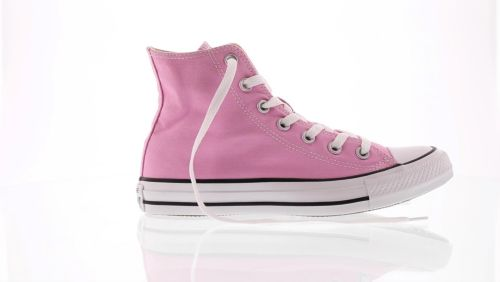 5240ab4d811af Converse Chuck Taylor All Star Classic Hi-Top Shoes. noImageFound.  Previous. 1. 2. 3