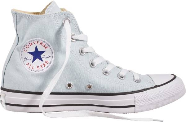 Converse Chuck Taylor All Star Classic Hi-Top Shoes product image