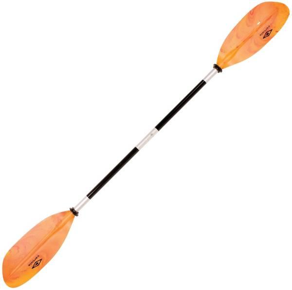 Carlise Youth Saber Kayak Paddle product image