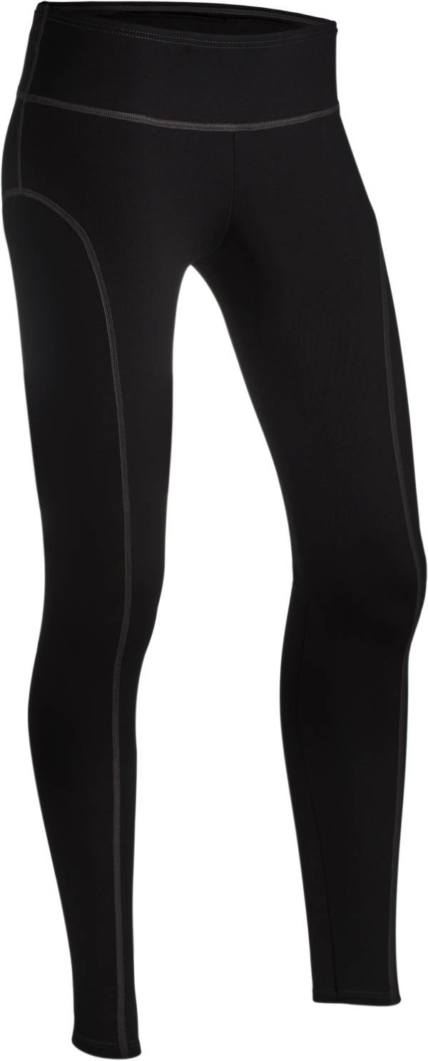 ColdPruf Women's Quest Performance Base Layer Leggings product image