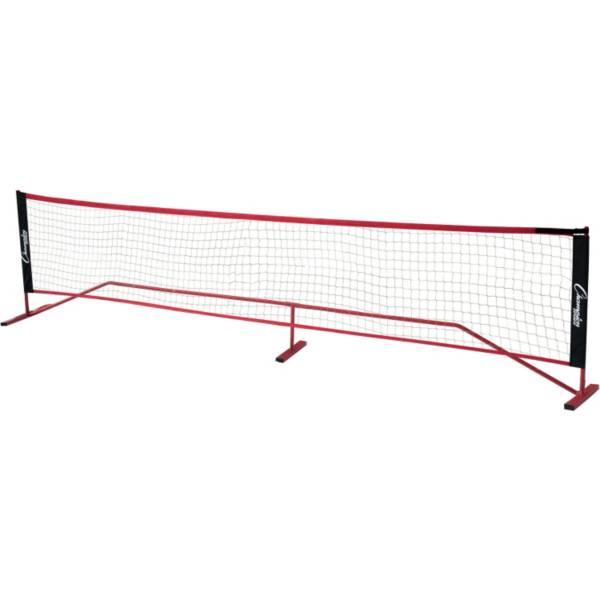 Champion Sports 14' Port-A-Net Set product image