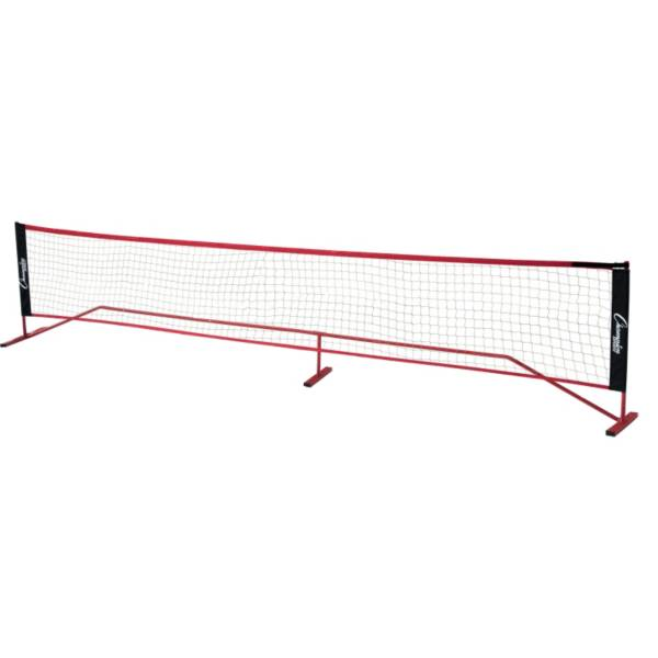 Champion Sports 20' Port-A-Net Set product image