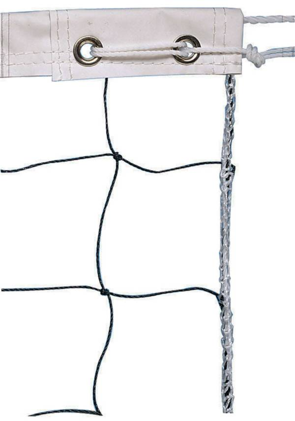 Champion 2.2 mm Volleyball Net product image