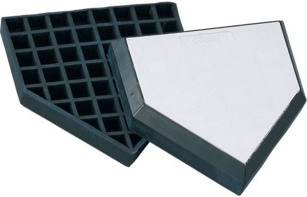 Champion BH86 Pro Bury All Home Plate product image