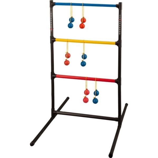 Champion Sports Ladderball Golf Game Set product image