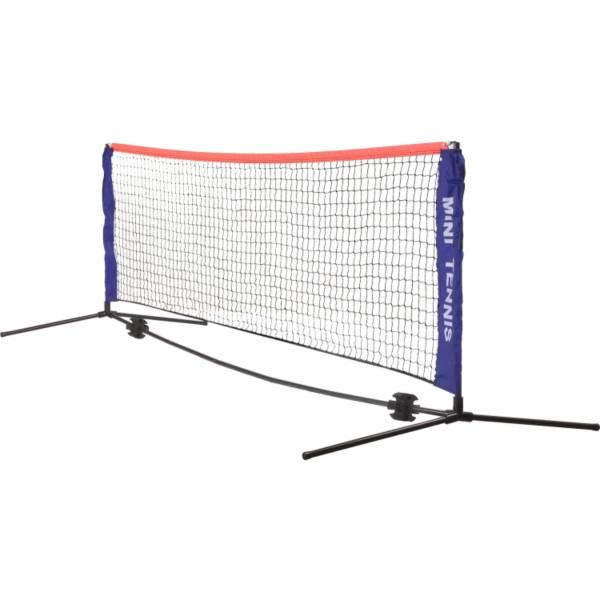 Champion Sports Mini Tennis Net Set product image