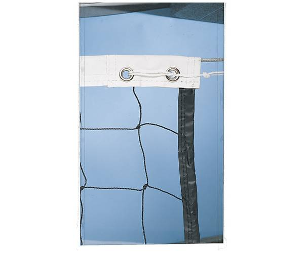 Champion VN100 Volleyball Net product image