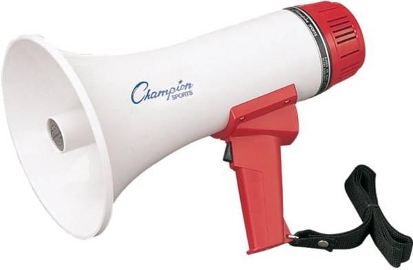 Champion 6 Watt Megaphone product image