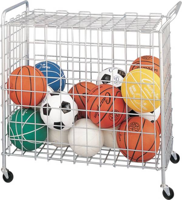 Champion Portable Ball Locker product image